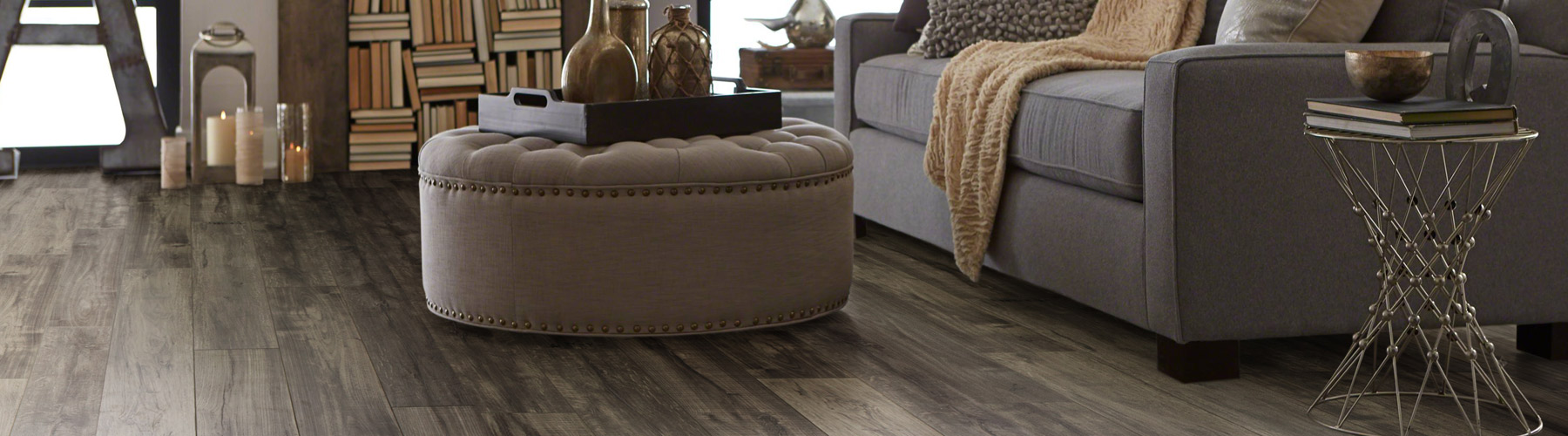 DeZign North America Flooring